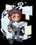Falcozappy's avatar