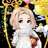 ccnixie's avatar