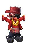 XX ICE MANE XBB's avatar