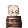 Raech is Outrageous's avatar