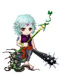 Acrobatic_Wonder's avatar