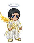 Fyffe the king's avatar