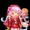 La Genio's avatar