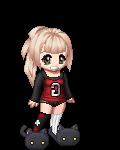 CupsAreMugs's avatar