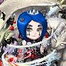 LaraofSquad6's avatar