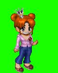 Additap's avatar