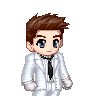 ChRiStOpHeR SiMmOnS 's avatar