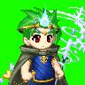 Frostham's avatar