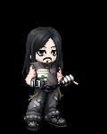 nekro_terror666's avatar