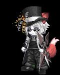 Yukimura_The_Fox