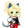 Love Toxic Kisses's avatar