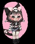 pleasurably depressed's avatar