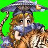 kaname_angelyne's avatar