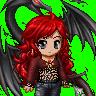 Cameo Beinruth's avatar