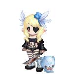 Miss_Lolita_Chii