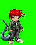 hirzi's avatar