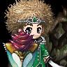 FLCL_rox's avatar