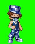 soldier036's avatar