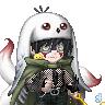 demon_eyes_edward's avatar