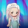 iloverockandroll986's avatar