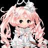 iiCortniiCupcake's avatar
