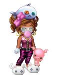 chickajasmine's avatar