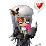 The Fox Pimp's avatar