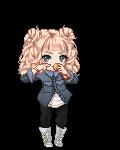 newusername_o's avatar