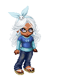 Lilliana Skye's avatar