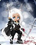 Tylee_Ra's avatar