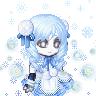 plz_tickle_me's avatar