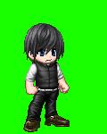 sk8ter babes booboo's avatar