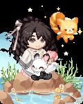 shizenq's avatar