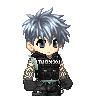 dirus151's avatar