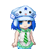 bluegirl cha's avatar