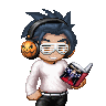 orenz3296485's avatar