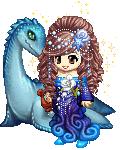 Emperess_Dragon