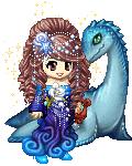 Emperess_Dragon's avatar
