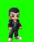 Mozoltof's avatar