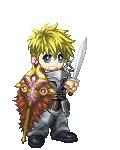 goldninja113's avatar