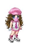 ---CuteLucy_Amelia---'s avatar