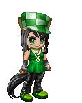 lemogurl's avatar