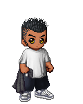 A_THUG_IN_THE-MAKEING's avatar