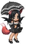 Death_flower_212's avatar