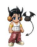 xXRex_is_hereXx's avatar
