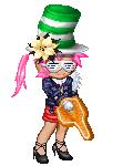 primaj13's avatar