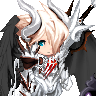 Rasta27270's avatar