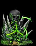 MARIO9565's avatar