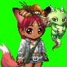 vulira's avatar
