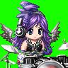 ella9393's avatar